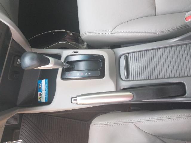 Honda Civic 2014 - Foto 5