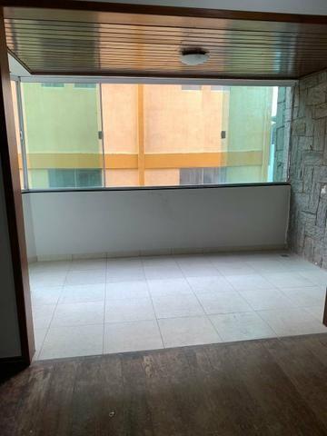 Vendo apartamento no condomínio Mar Sol - Foto 5