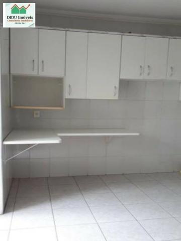 Apartamento à venda com 2 dormitórios em Nova gerty, São caetano do sul cod:011245AP - Foto 11