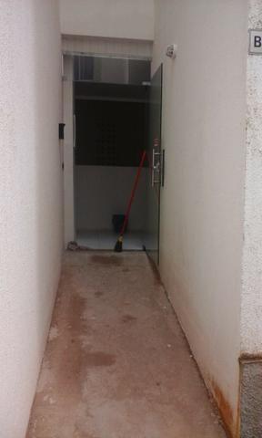 Apartamento em Residencial Para Venda em São Lourenço - Foto 7