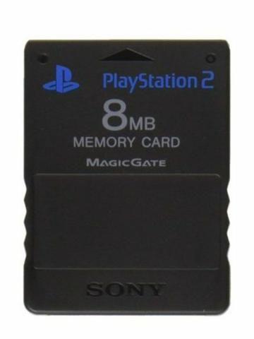 Memory Card novo(OPORTUNIDADE)