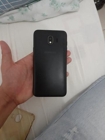 Vendo celular pra hoje - Foto 2