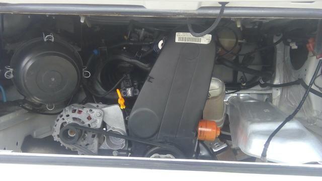 VW Kombi 2012 - Foto 7