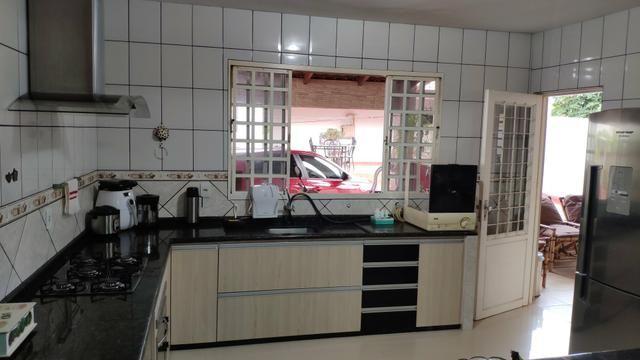Ótima casa, Condomínio RK - Foto 11