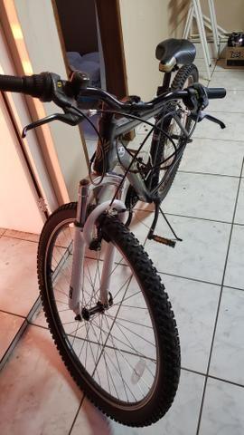 Bicicleta Gonew Endorphine 5.3 aro 29 - Foto 2