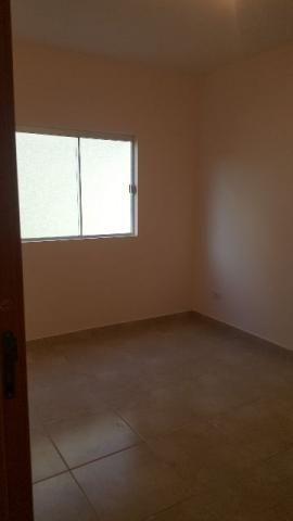 Casa 2 quartos condomínio Morumbi ( doc. grátis) - Foto 4