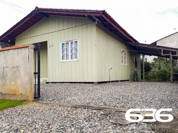 Casa   Balneário Barra do Sul   Pinheiros   Quartos: 3 - Foto 3