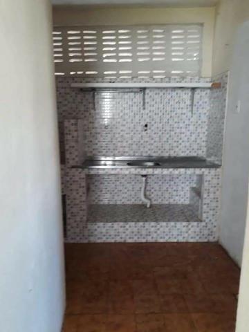 Apartamento Rio Doce - Foto 9
