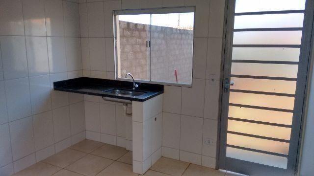 Casa 2 quartos condomínio Morumbi ( doc. grátis) - Foto 2