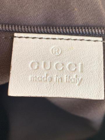 Bolsa original Gucci, nunca usada - Bolsas, malas e mochilas - Asa ... 623c7e622a