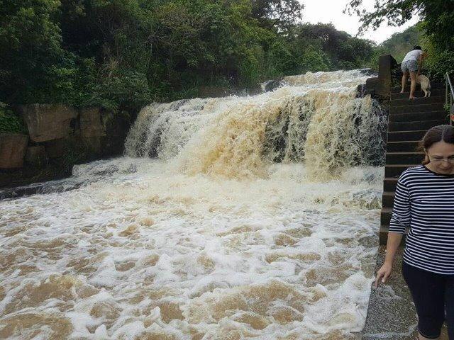 Últimas 7 unidades!! Últimas 7 unidades!! Planalto das Cachoeiras em Tianguá - CE - Foto 4