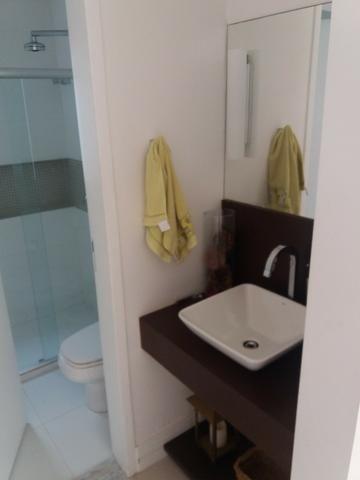 Linda Casa Alphaville 2 Duplex 5 Quartos 504m2 Decorada Nascente Oportunidade - Foto 2