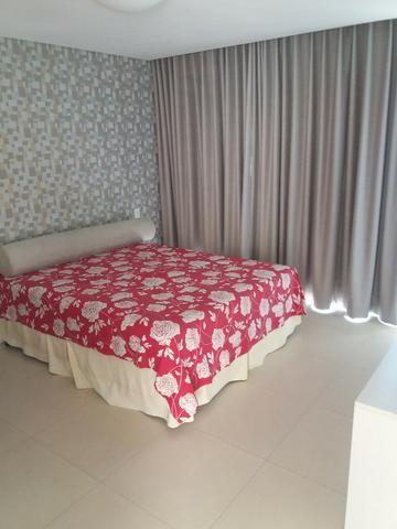 Linda Casa Alphaville 2 Duplex 5 Quartos 504m2 Decorada Nascente Oportunidade - Foto 14