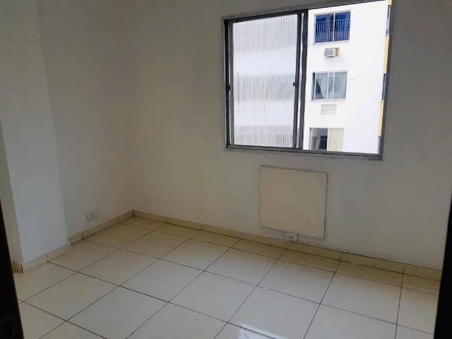 Excelente Apartamento - Engenho da Rainha (PREV) - Foto 8