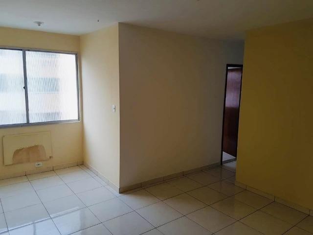 Excelente Apartamento - Engenho da Rainha (PREV) - Foto 2
