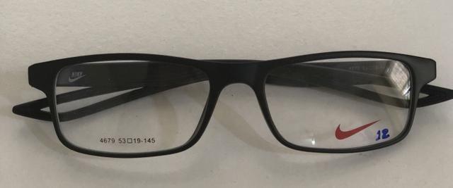 Armações de óculos Nike R  100 - Bijouterias, relógios e acessórios ... d2b9d561e2