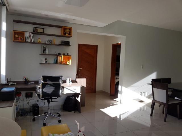 CASA NO SÃO JUDAS TADEU (CAIEIRAS) - Foto 9