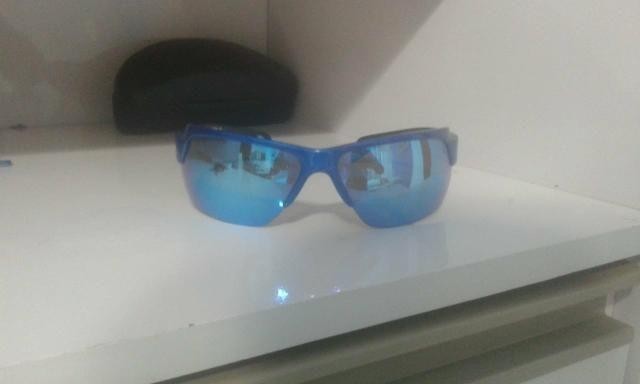 Óculos Mormaii ORIGINAL - Bijouterias, relógios e acessórios ... 4f03e4a4d5