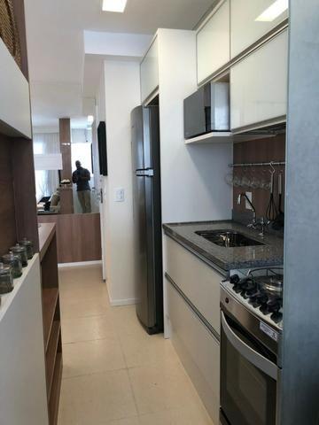 Apartamento 2 quartos em Piedade R$ 266.000 - Foto 5