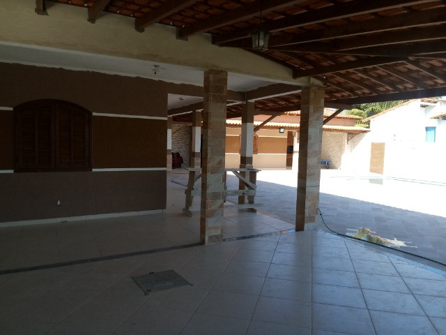Aluguel casa temporada - Foto 3