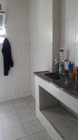 Rua São Sebastião 78 apto 516 - Foto 8