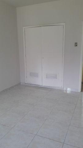 Rua São Sebastião 78 apto 516 - Foto 2