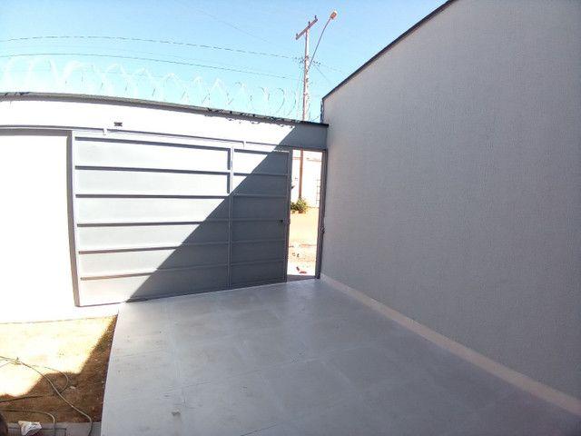Casa no Orlando de Moraes/Em fase final de acabamento! - Foto 6