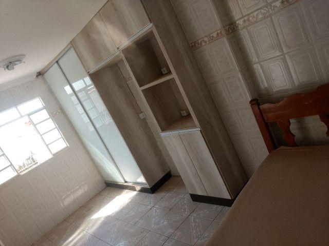 Aluguel de quarto - Foto 3