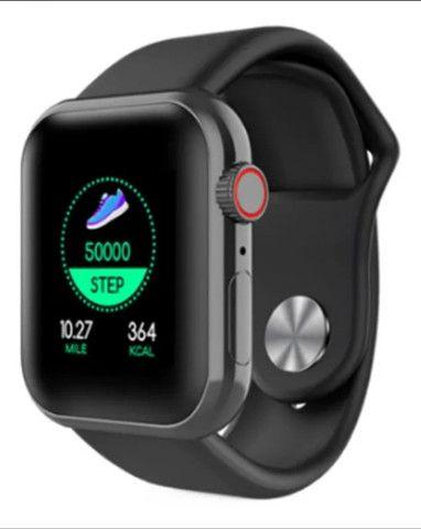 D28 Smartwatch Frequencia Cardiaca Pressao Arterial