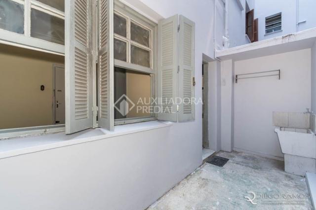 Kitchenette/conjugado para alugar com 1 dormitórios cod:298709 - Foto 13