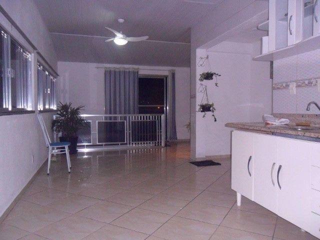 Alugo Apartamento Angra/RJ -Sem mobilia - Foto 13