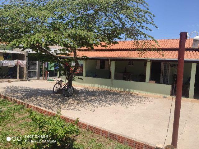 Pousada 12 suítes - Bataguassu, divisa de SP e MS - IC201201 - Foto 11