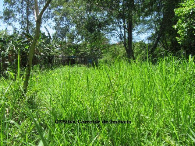 Chácara 7.500 m2 área central da cidade de Porangaba - SP Ref. 497 Silva Corretor - Foto 12