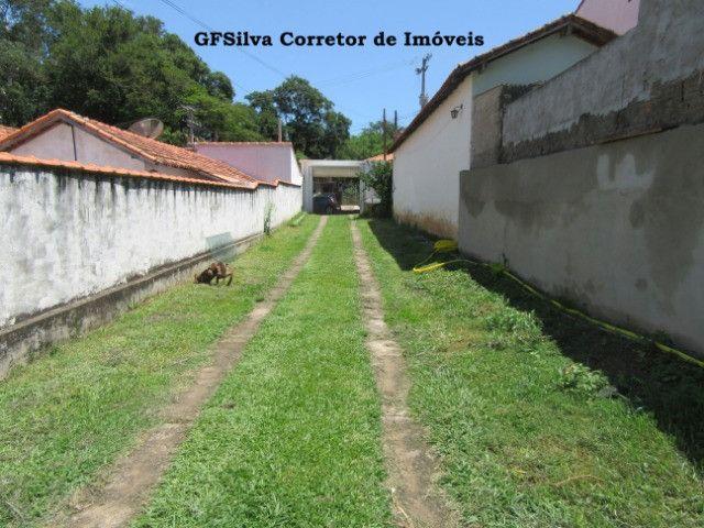 Chácara 7.500 m2 área central da cidade de Porangaba - SP Ref. 497 Silva Corretor - Foto 14