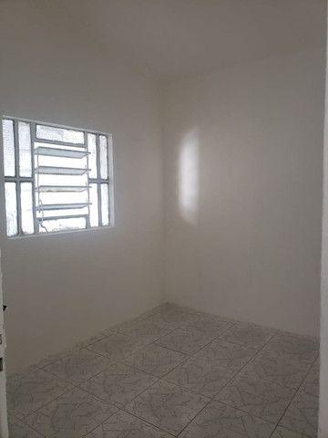 Alugo casas em Cajueiro Seco com garagem, 03 quartos próximo ao supermercado leve mais - Foto 3