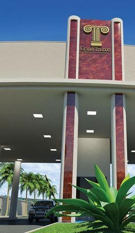 Projeto paisagístico, urbanístico aliados ao luxo, lazer e muito verde - B. bougainville - Foto 17