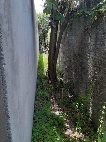 Vendo ou troco terreno no Planalto - Foto 2