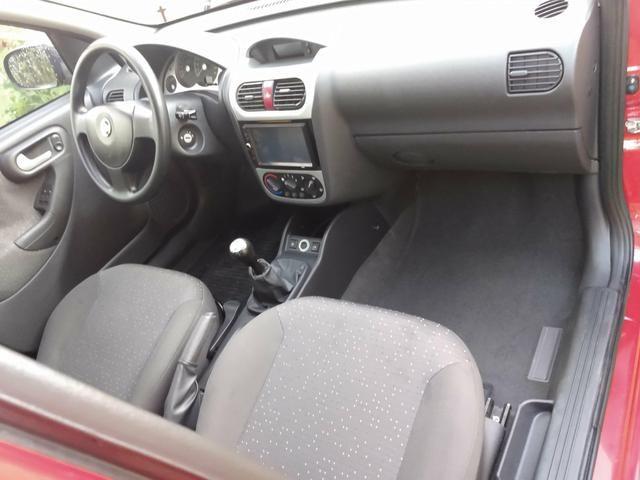 Lindo Corsa Premium 2009 - Foto 5