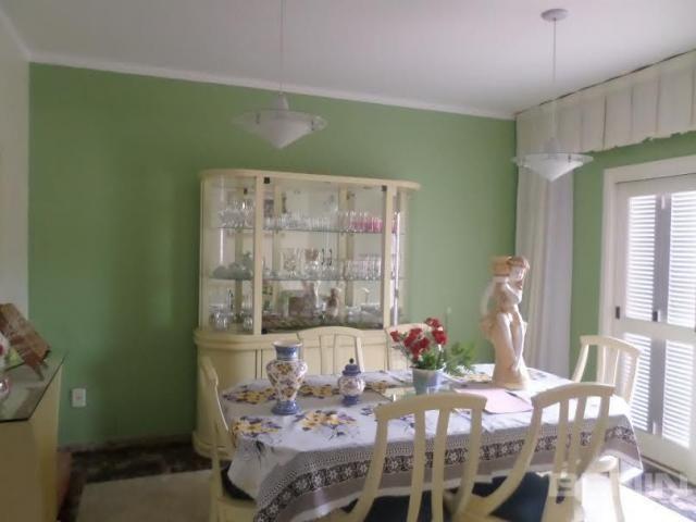 Casa à venda com 3 dormitórios em São josé, Canoas cod:10986 - Foto 6
