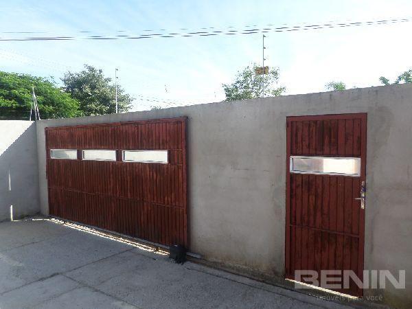 Casa à venda com 2 dormitórios em Olaria, Canoas cod:9733 - Foto 4