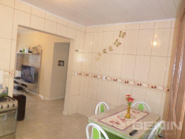 Casa à venda com 2 dormitórios em Olaria, Canoas cod:9733 - Foto 10