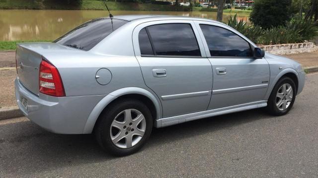 GM Chevrolet Astra 2.0 Advantage - Foto 3