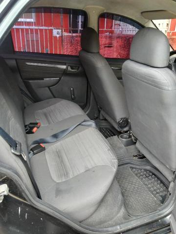 Chevrolet - Foto 4