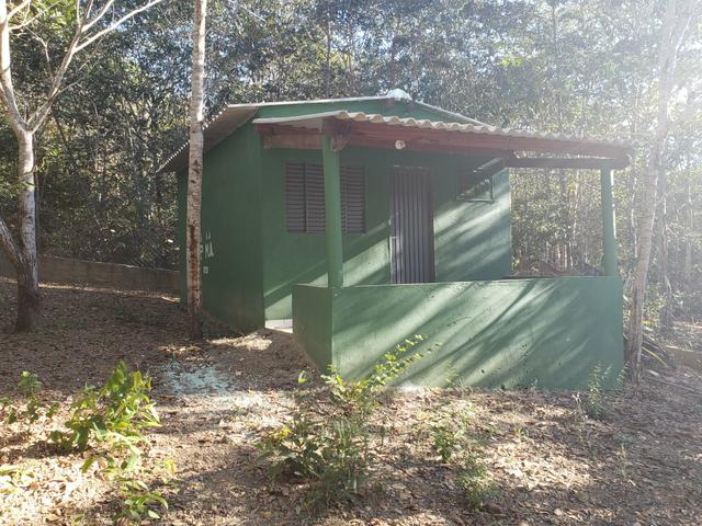 Rancho casa corumba 3 - Foto 8