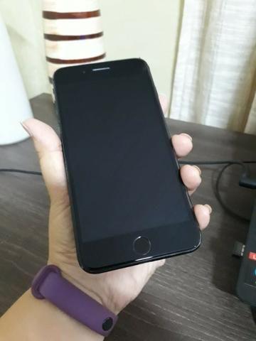 IPhone 7 Plus 32 GB - Foto 5