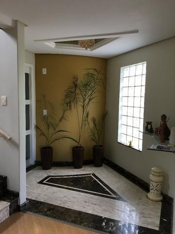 Apartamento duplex cobertura - Foto 17
