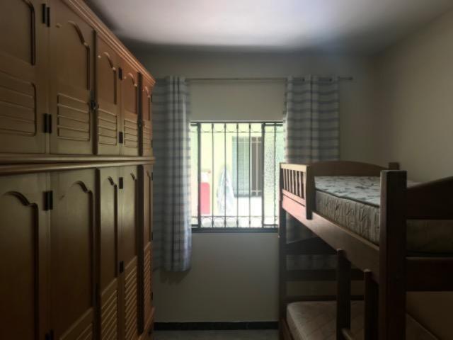 Vendo duas casas no Miramar - Foto 7