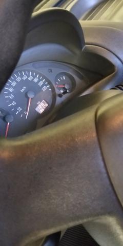 Chevrolet corsa,em perfeito estado - Foto 19