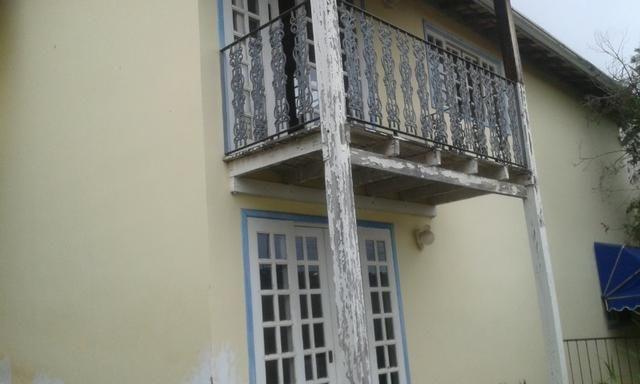 C019 - Casa com espaço gourmet em bairro com grande valorização imobiliária - Foto 14