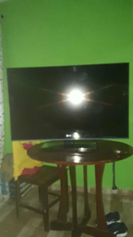 Tv 42 - Foto 4